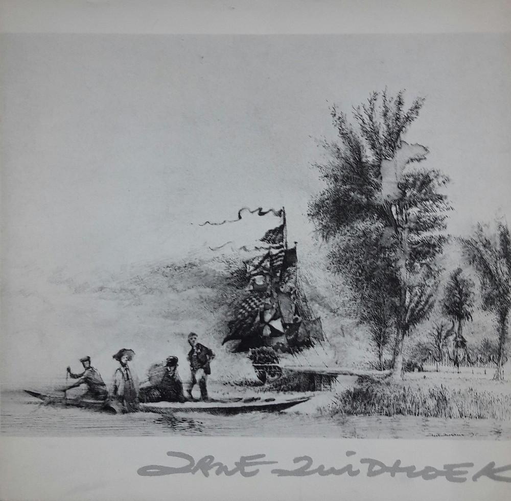 Arne Zuidhoek