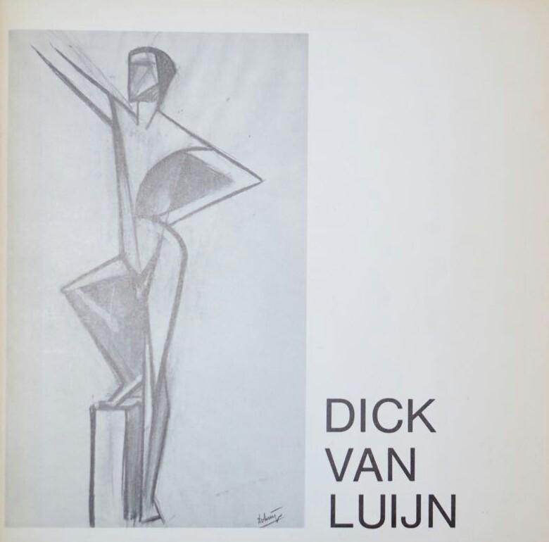 Dick van Luijn