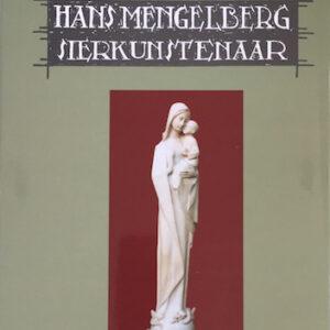Hans Mengelberg - Sierkunstenaar