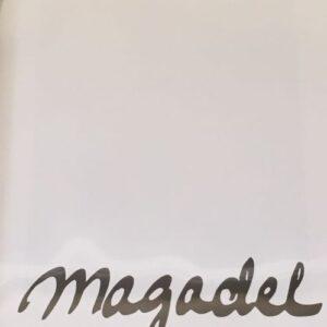 Magadel